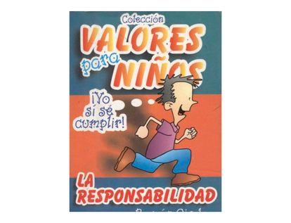 coleccion-valores-par-aninos-la-responsabilidad-7509658102362