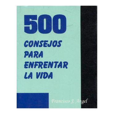 500-consejos-para-enfrentar-la-vida-7509658100382