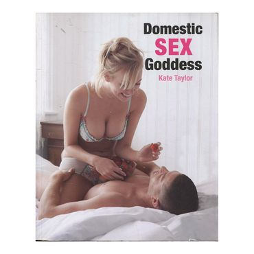 domestic-sex-goddess-360542