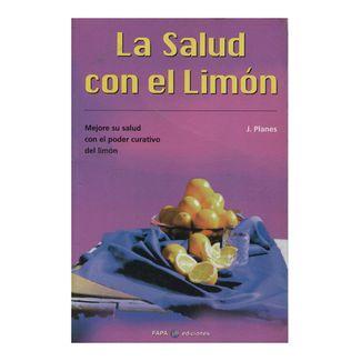 la-salud-con-el-limon-323330
