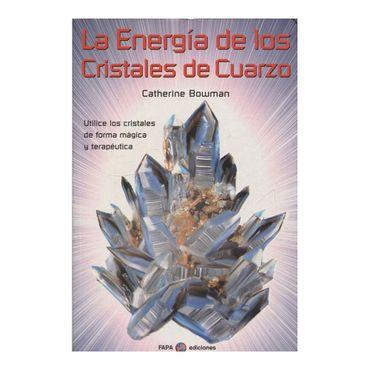 la-energia-de-los-cristales-de-cuarzo-323329
