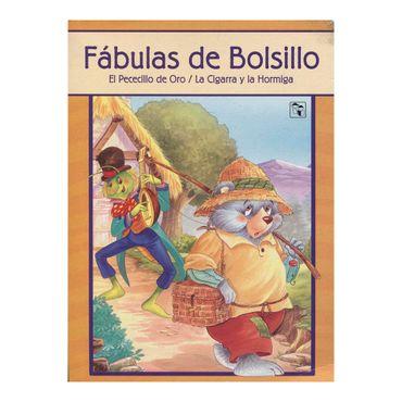 fabulas-de-bolsillo-el-pececillo-de-oro-la-cigarra-y-la-hormiga-296432