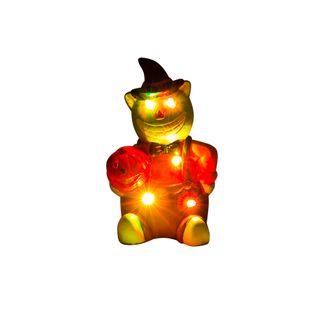 gato-con-calabaza-y-luz-16cm-ceramica-3-7701016873949
