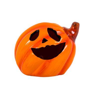 calabaza-con-luz-naranja-8cm-ceramica-7701016873659