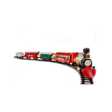 pista-de-tren-590-cm-x-22-piezas-luz-sonido-humo-7701016192187