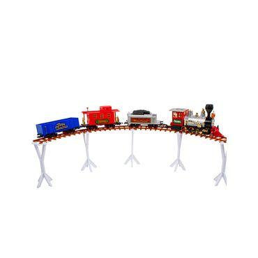 pista-de-tren-382-x52-piezas-con-luz-y-sonido-7701016192224