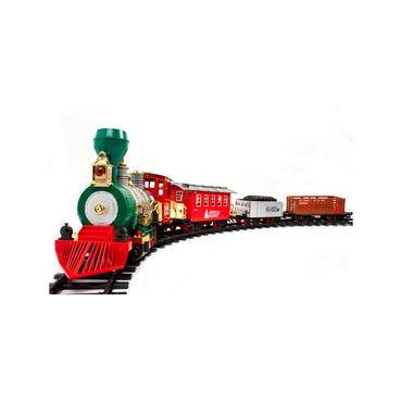 pista-de-tren-500-cm-x-24-piezas-con-luz-y-sonido-y-humo-7701016192118