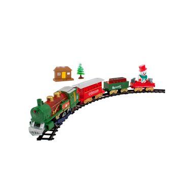 pista-de-tren-338-cm-16-piezas-con-luz-y-humo-7701016192101