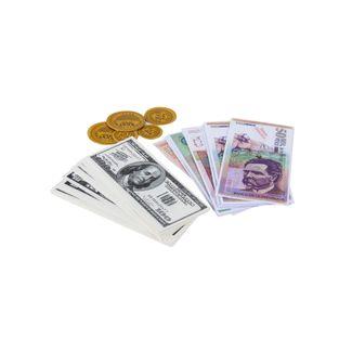billetes-didacticos-pesos-colombianos-7706714070331