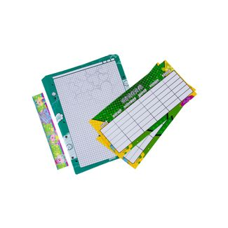 repuesto-cuadriculado-para-pasta-argolla-105-50-hojas-7706710004071