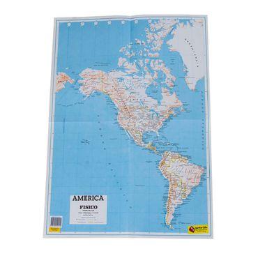 mapa-fisico-de-america-7706789140410