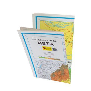 mapa-del-departamento-del-meta-7706789120313