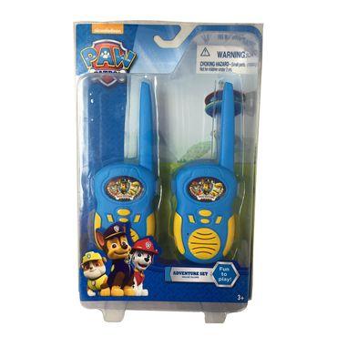 walkie-talkies-paw-patrol-2-uds--815887020757