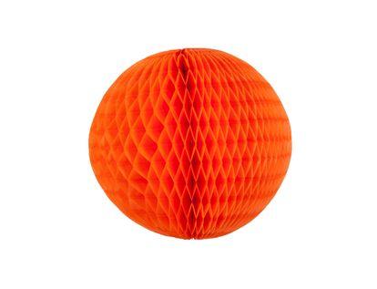 feston-bola-gigante-7705718206074
