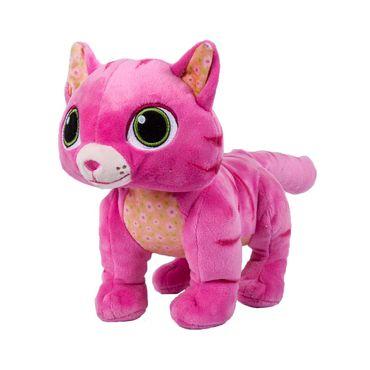peluche-doctora-juguetes-whispers-de-10-disney-8888814005075