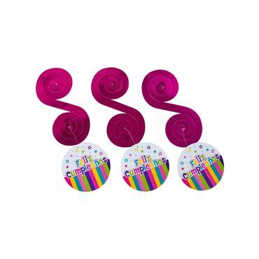 espiral-de-feliz-cumpleanos-7703340007700