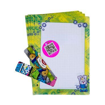 repuesto-para-pasta-de-argolla-95-cuadros-x-50-hojas-7706710004088