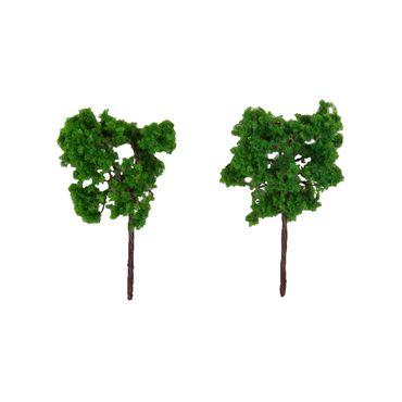arbol-color-verde-claro-por-2-uds--2773201300733