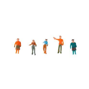 figuras-de-personas-escala-1-200-x-6-unidades-2773201300047