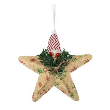 estrella-de-19-cm-para-arbol-de-navidad-7701016167963