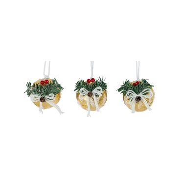set-de-3-bolas-para-arbol-de-navidad-color-blanco-con-dorado-7701016167840