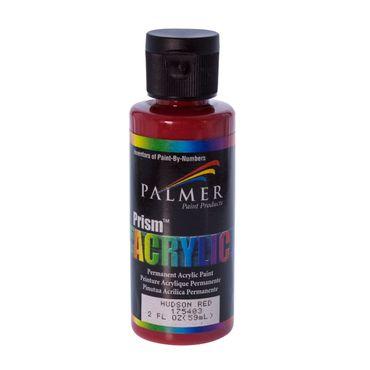 acrilico-palmer-de-59-ml-color-rojo-colonial-47138175408