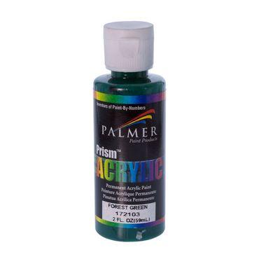 acrilico-palmer-de-59-ml-color-verde-selva-47138172100