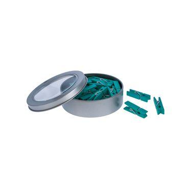 clip-de-madera-y-metal-x-25-piezas-color-azul-6923980316296
