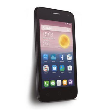 celular-libre-alcatel-pixi-first-4-3g-dual-sim-dorado-4894461337487