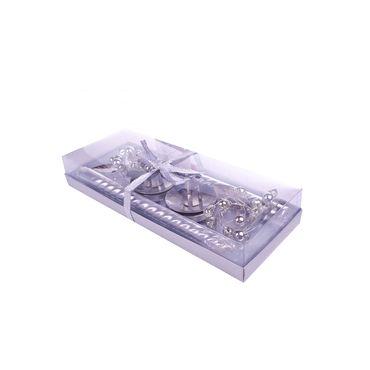 candelabro-de-4-cm-x-2-con-velas-y-esferas-color-plateado-7450008986418