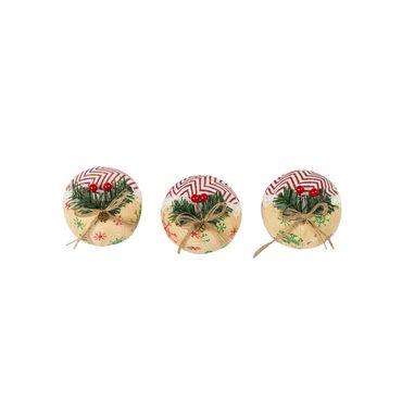 set-de-3-bolas-para-arbol-de-navidad-color-beige-con-rojo-7701016167994