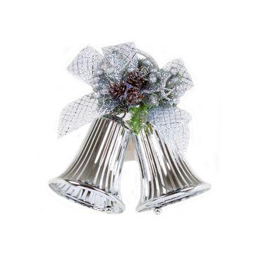 cuelgapuertas-plateado-con-campanas-y-pick-27-cm-7701016177511
