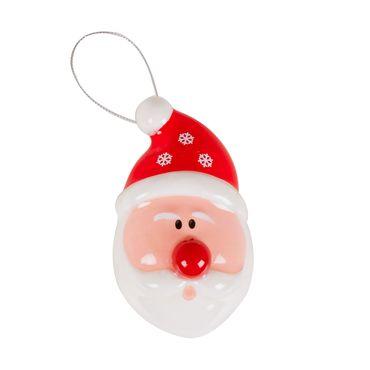 bola-con-luz-led-cabeza-de-papa-noel-roja-7701016179430