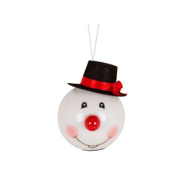 bola-con-luz-led-blanca-escarchada-de-8-cm-7701016179508