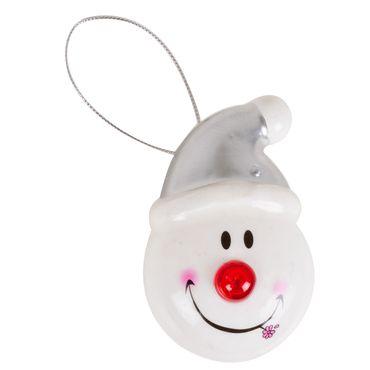 bola-con-luz-led-cabeza-de-hombre-de-nieve-plateado-7701016179614