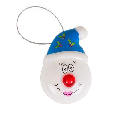 bola-con-luz-led-cabeza-de-hombre-de-nieve-azul-7701016179621