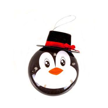 bola-con-luz-led-con-diseno-de-cara-de-pinguino-7701016179638