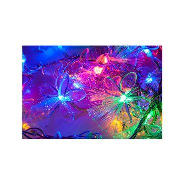 instalacion-de-30-luces-diseno-flores-multicolores-6952089202889