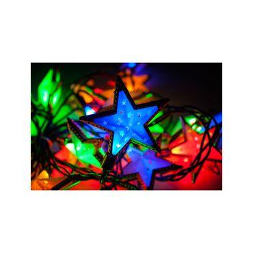 instalacion-de-30-luces-multicolor-estrellas-con-8-funciones-6952089202919