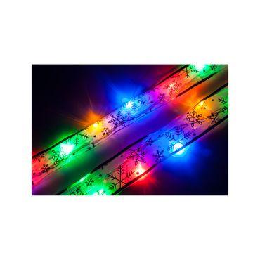 instalacion-de-80-luces-con-cuerda-de-seda-plana-multicolor-y-8-funciones-6952089205231