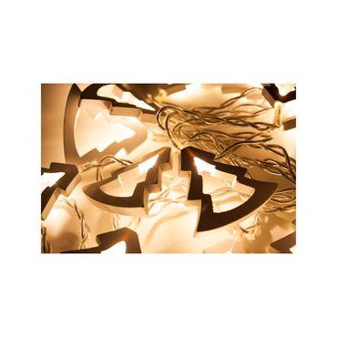 instalacion-de-20-luces-arboles-madera-color-blanco-6952089205248