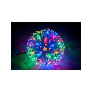 instalacion-de-50-luces-esfera-y-flores-multicolor-6952089205262