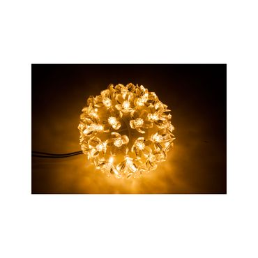 instalacion-de-50-luces-diseno-esfera-con-flores-6952089206771