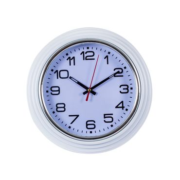 reloj-de-pared-circular-plastico-blanco-6034180010034