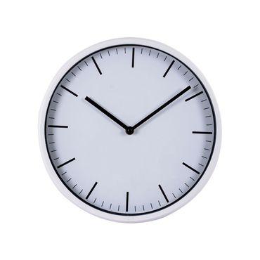 reloj-de-pared-circular-blanco-6034180012168