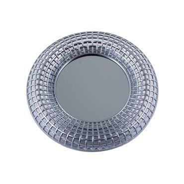 espejo-circular-de-30-cm-metalico-plateado-6034180121228