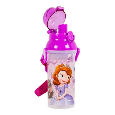 botilito-de-plastico-con-cordon-princesita-sofia-7450030321461