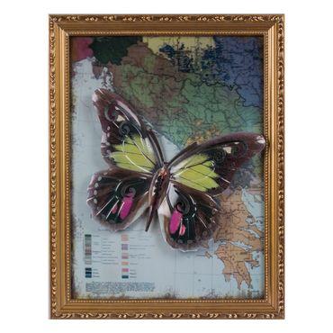 cuadro-metalico-paris-mariposa-160012344