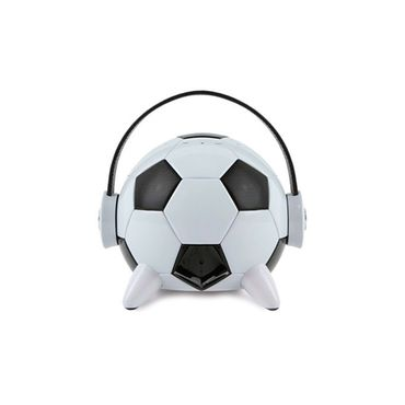 parlante-a4bt-balon-nfc-con-bluetooth-7701016802857