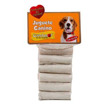 juguete-masticable-para-perro-canamor-taquitos-x-6-7702487003217
